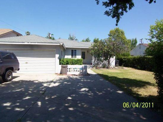3949 Modesto Dr, San Bernardino, CA 92404