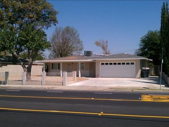 7865 Wells Ave, Riverside, CA 92503
