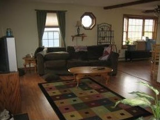 24 Brian Ave # L, Derry, NH 03038