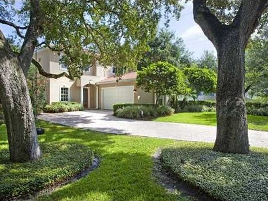 3101 W Fair Oaks Ave, Tampa, FL 33611