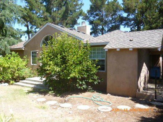 997 Lundy Ln, Los Altos, CA 94024