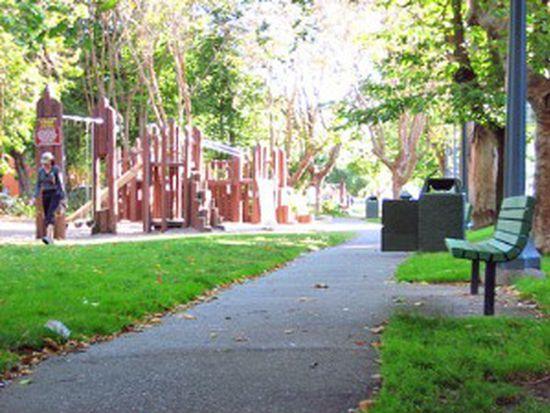 1 S Park St APT 209, San Francisco, CA 94107