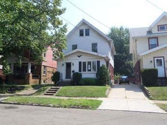 1145 W 25th St, Erie, PA 16502