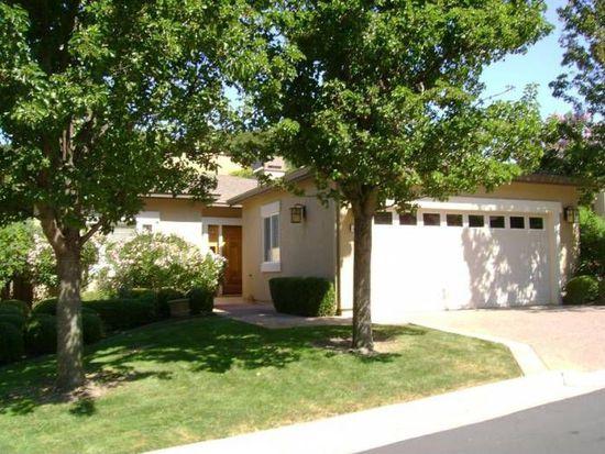 729 Deer Valley Rd, San Rafael, CA 94903