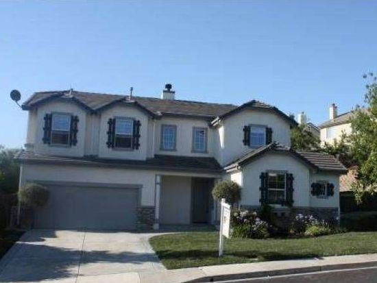 2312 Colonial Ct, Brentwood, CA 94513