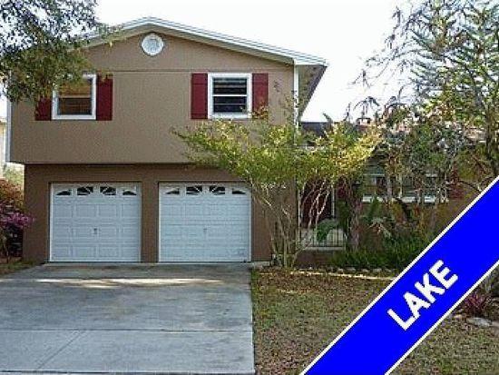 3202 Raven Rd, Orlando, FL 32803