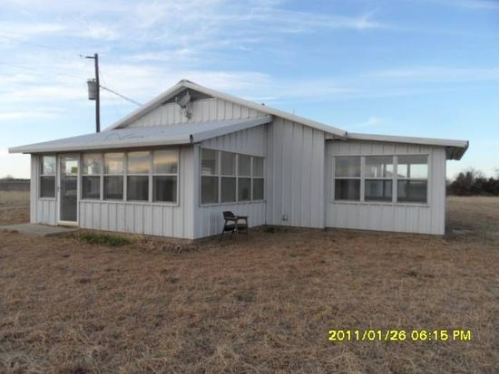 1306 County Road 4535, Whitewright, TX 75491