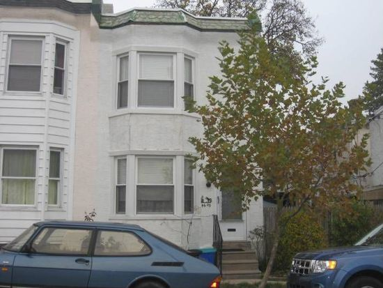 4605 Mitchell St, Philadelphia, PA 19128