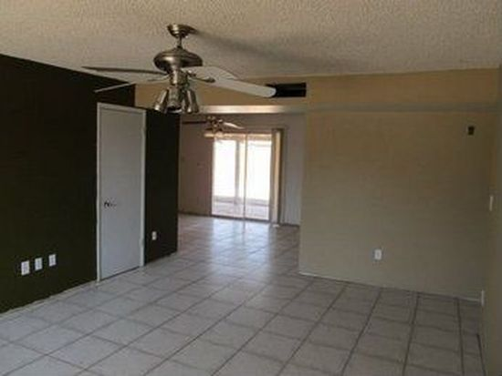 5915 S College Ave, Tempe, AZ 85283
