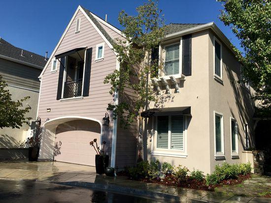 Loans near  Island View Ct, Santa Clarita CA