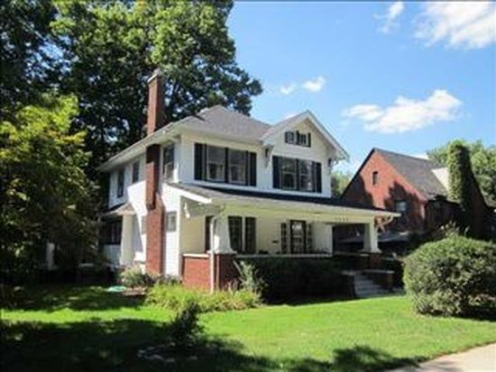 5346 Central Ave, Indianapolis, IN 46220