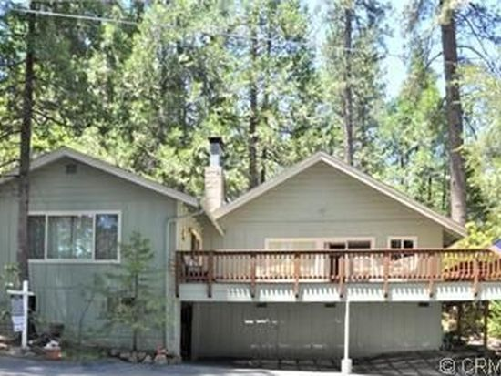 39619 Mallard, Bass Lake, CA 93604