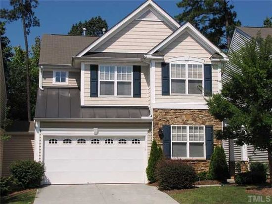 7849 Cape Charles Dr, Raleigh, NC 27617