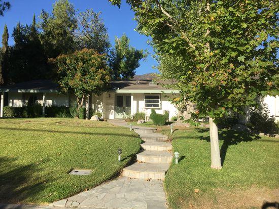 Loans near  Sand Canyon Rd, Santa Clarita CA