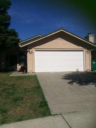 Loans near  Amsterdam Pl, Stockton CA