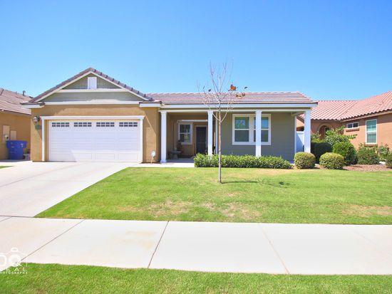 Loans near  Checkerbloom Dr, Bakersfield CA
