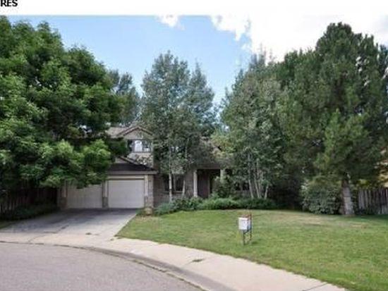 4265 Southshore Ct, Fort Collins, CO 80525
