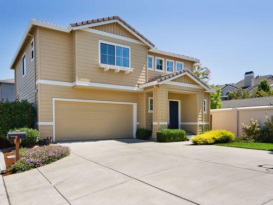 893 Windsor Hills Cir, San Jose, CA 95123