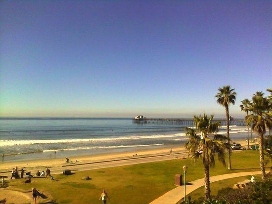 999 N Pacific St UNIT G105, Oceanside, CA 92054