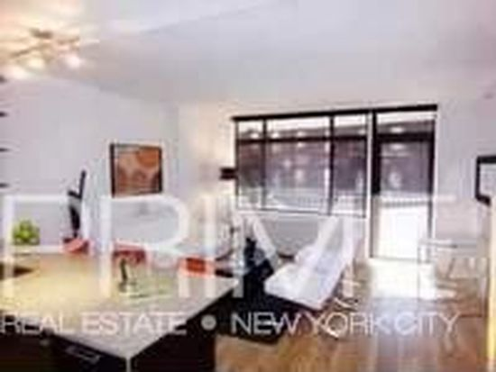 502 9th Ave APT 3B, New York, NY 10018