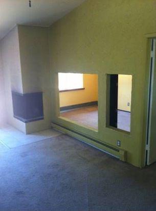 851 Rosal Way, San Rafael, CA 94903