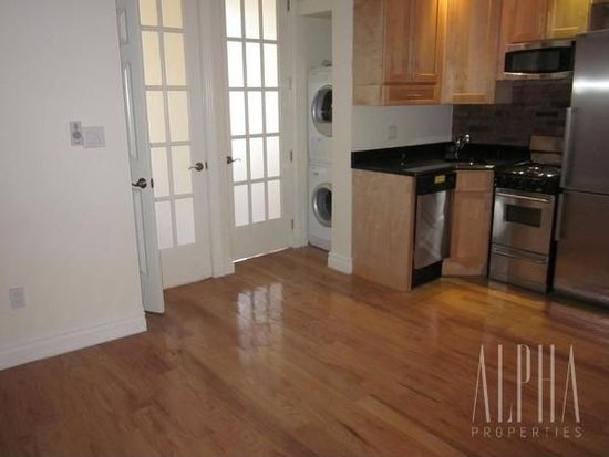326 E 35th St # 3***, New York, NY 10016