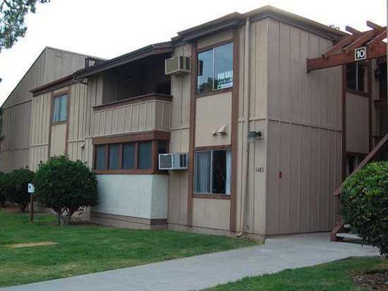 5482 Adobe Falls Rd UNIT 3, San Diego, CA 92120