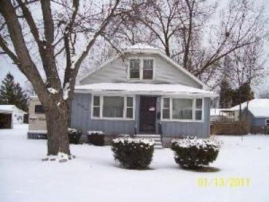 144 S Jefferson St, Lockport, IL 60441