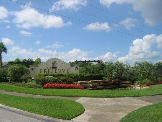 2730 Old Redpine Way, Orlando, FL 32825