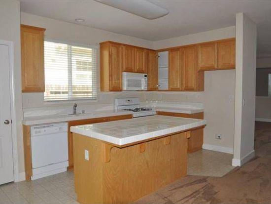 1833 Redondo Rd, West Sacramento, CA 95691