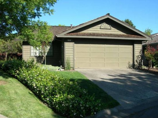 1869 Colombard Way, Yountville, CA 94599