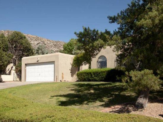 13220 Bluecorn Maiden Trl NE, Albuquerque, NM 87112