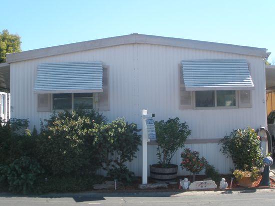 Loans near  Marshall Dr, Sacramento CA