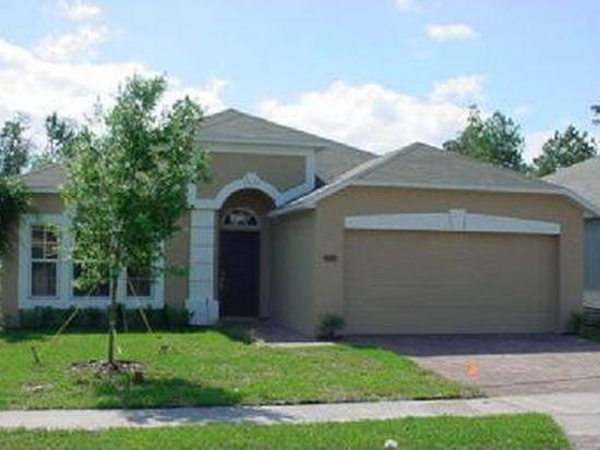9434 Candice Ct, Orlando, FL 32832