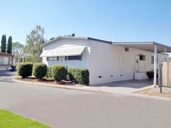 4901 Green River Rd SPC 246, Corona, CA 92880