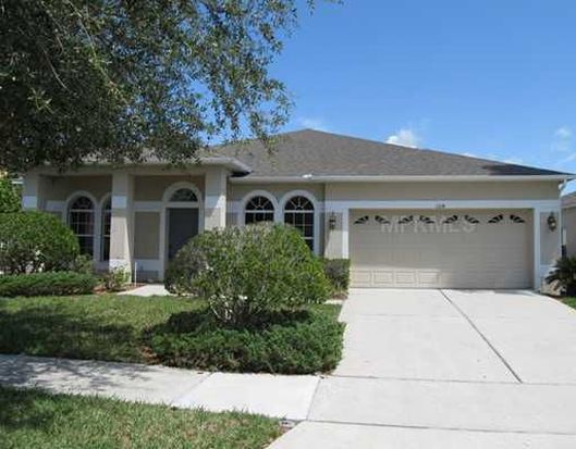 1314 Castleport Rd, Winter Garden, FL 34787