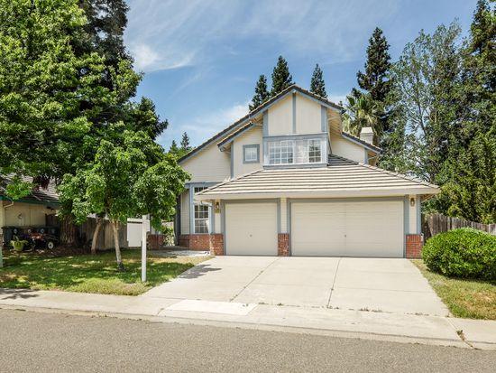 Loans near  Harbourglen Way, Elk Grove CA