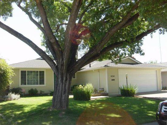 8720 Merribrook Dr, Sacramento, CA 95826