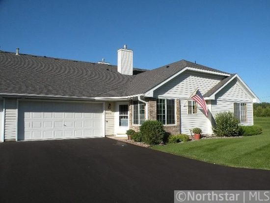 8614 Corcoran Path, Inver Grove Heights, MN 55076