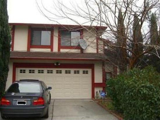1008 Dustin Way, Fairfield, CA 94533