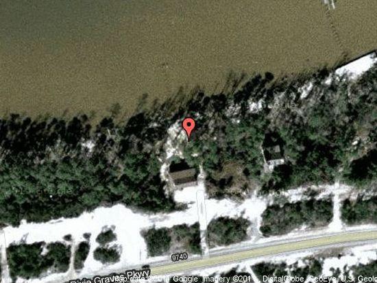 1616 St Hwy 180, Gulf Shores, AL 36542