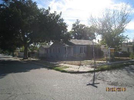 1395 Blackstone Ave, San Bernardino, CA 92411