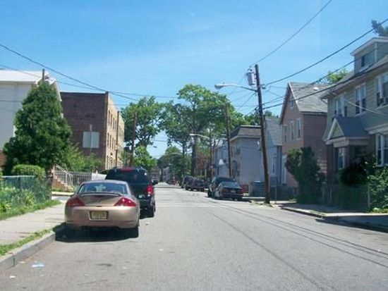 81 Willoughby St, Newark, NJ 07112