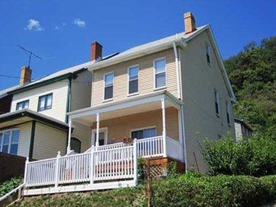 1740 Front St, Pittsburgh, PA 15215
