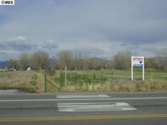 1231 Boise Ave, Loveland, CO 80537