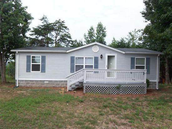 1660 Riley Farm Rd, Axton, VA 24054