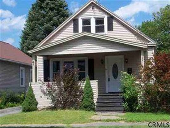 21 Cuthbert St, Scotia, NY 12302