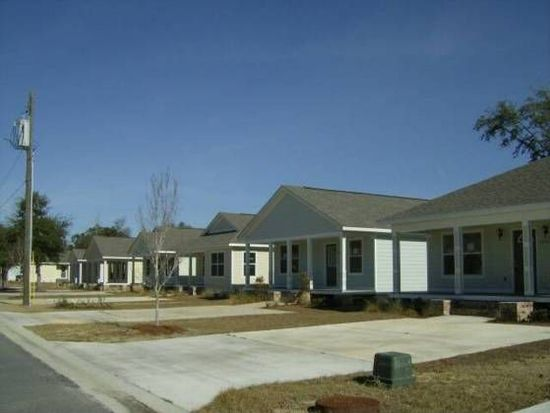 3706 37th Ave, Gulfport, MS 39501