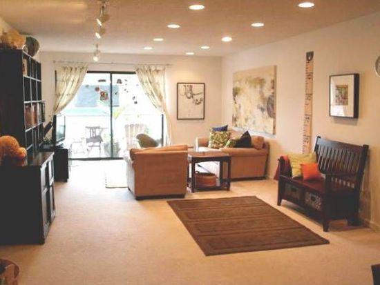 424 Orange St APT 310, Oakland, CA 94610