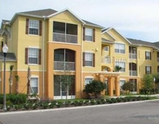 8775 Sartori St APT 101, Orlando, FL 32829
